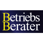 Betriebs-Berater Logo
