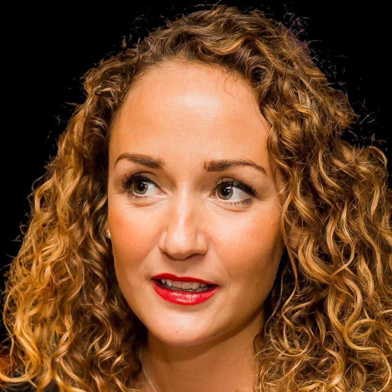 Alessandra Christen