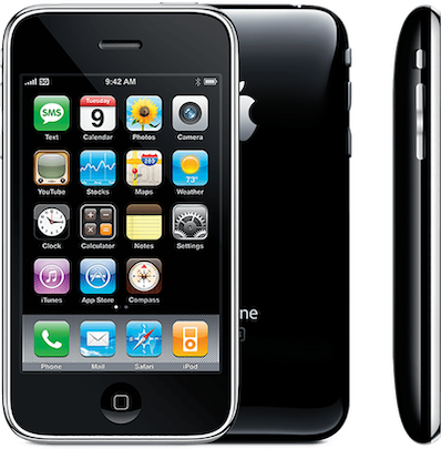 Apple-iPhone-3GS-398px