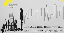 Deutscher-Podcast-Preis-260x136-1