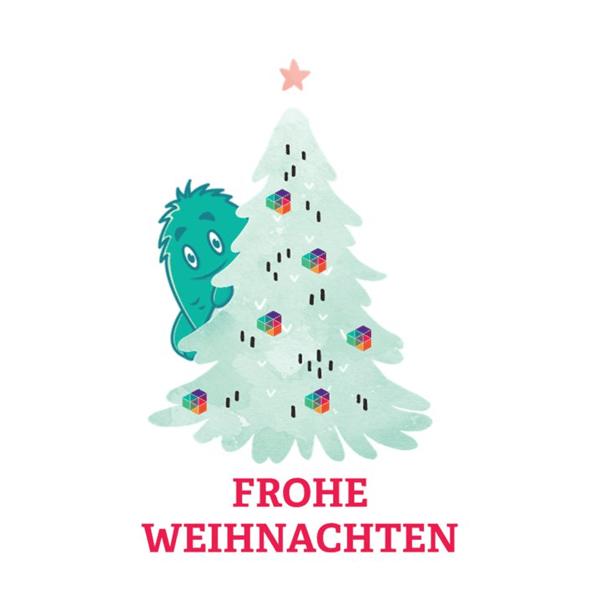 Frohe-weihnachten_2018