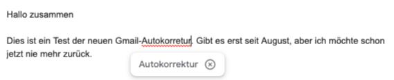 Gmail-Autokorrektur-1