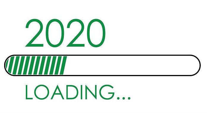 Good-Year-2020-New-Years-Eve-Year-Greetings-4437416