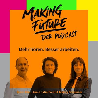 Logo_Making Future_1080