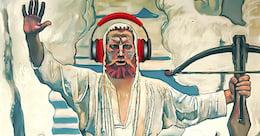 MW-Podcast-Manie-in-der-Schweiz_260x136