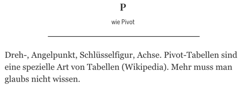 Tagi_Bellevue_Pivot