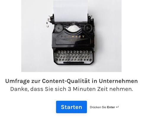 Umfrage_Scope_Schreibmaschine_Oktober-2020_hires