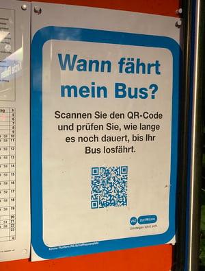 VBZ_Wann-faehrt-mein-Bus_1500px