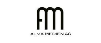 Alma Medien AG