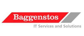 Baggenstos