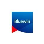 bluewin