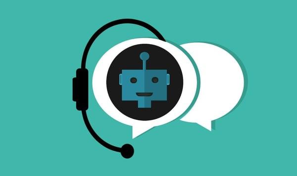 chatbot_schweiz_test-1383x820