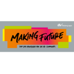 dfv making future