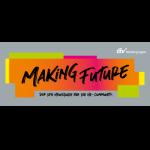 dfv making future