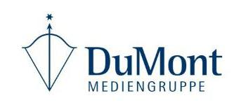 DuMont Mediengruppe