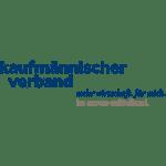 kfmv_Logo_S_AargauMittelland_clipped_rev_1 (1)