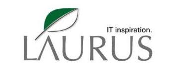 Laurus IT Inspiration