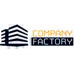company-factory