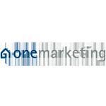one-marketing
