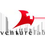 venture-lab