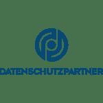 logo_datenschutzpartner