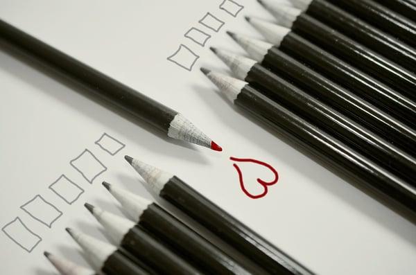 pencils-806604_1280