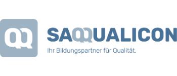 Saqqualicon