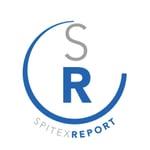 spitex report-1