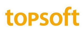 topsoft