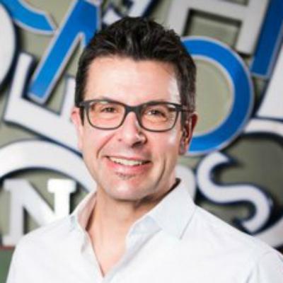 Raphael Wermuth