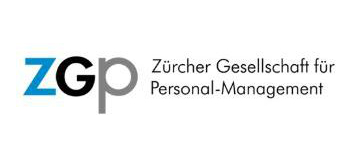Zürcher Gesellschaft für Personal-Management