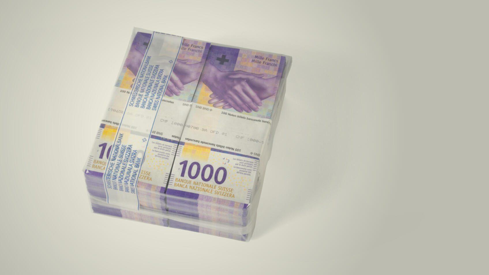 1000_franken_note_schweiz