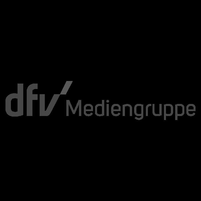 Dfv_Mediengruppe