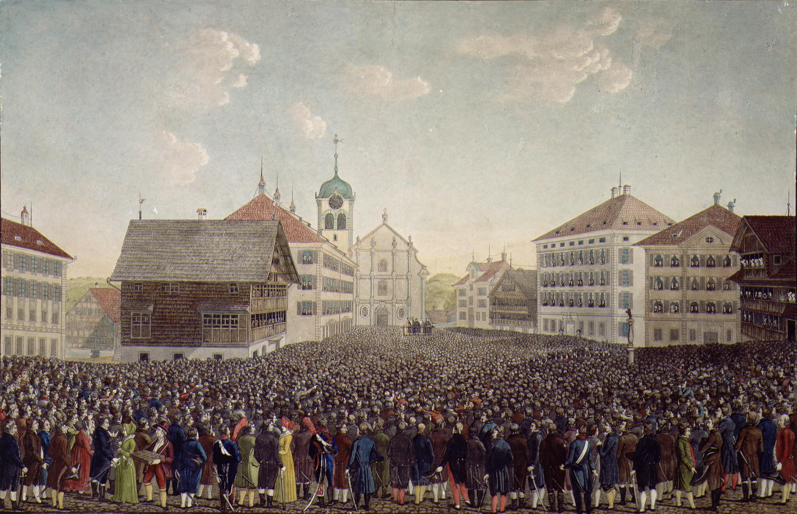 Landsgemeinde_Trogen_1814 (1)