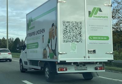 QR-Code_Perfect-Transporte_klein