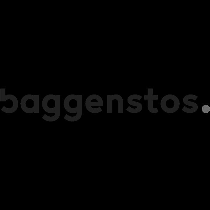 baggenstos-1