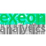 exeon-analytics