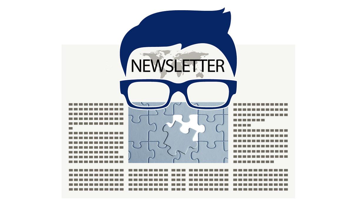 newsletter-2123478_1280