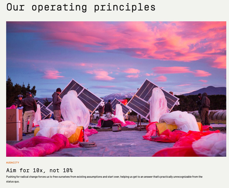 x-company_operating-principles